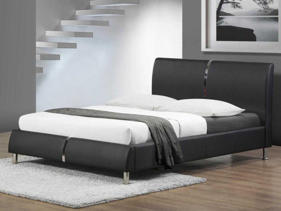 Le blog de vente canap meuble matelas brico d co bon plan - Vente unique com lit ...