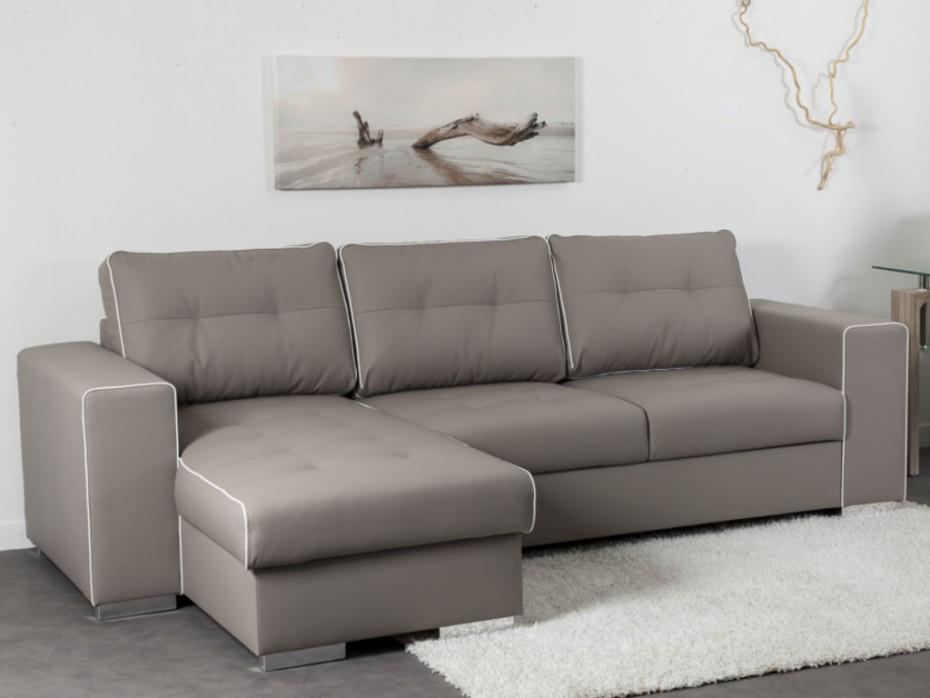 Canap design le summum du canap dans votre salon le blog de vente uni - Vente unique com canape ...
