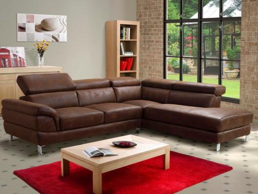 le blog de vente canap meuble matelas brico d co bon plan. Black Bedroom Furniture Sets. Home Design Ideas