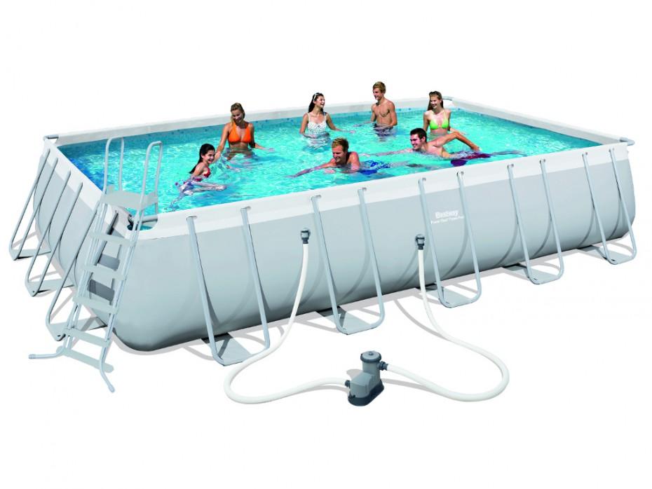 piscine_212517