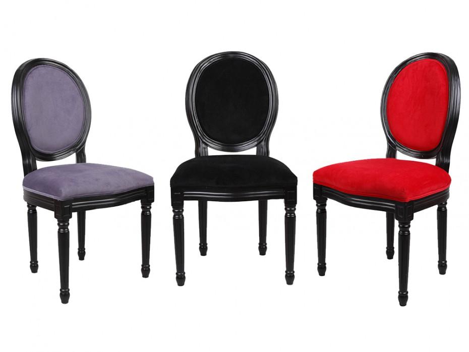 Le blog de vente canap meuble matelas for Bon plan meuble