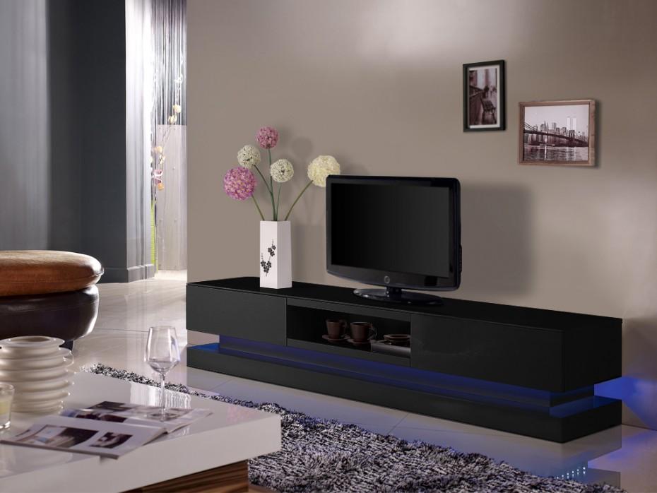 meuble-tv_224973