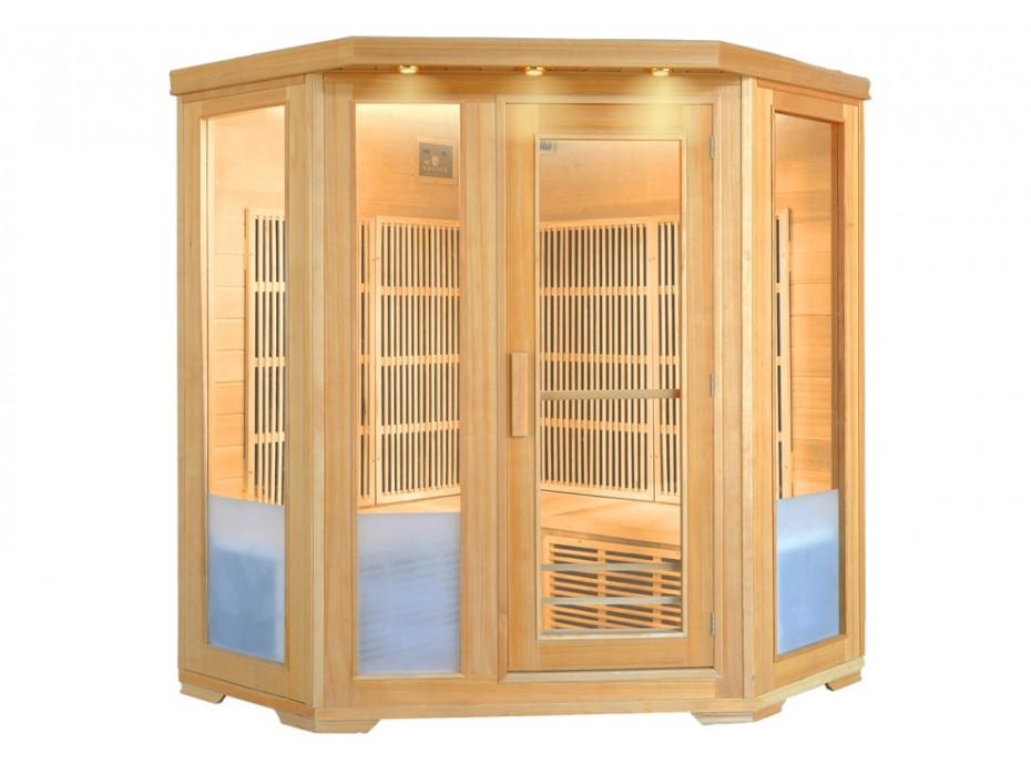 sauna_11263