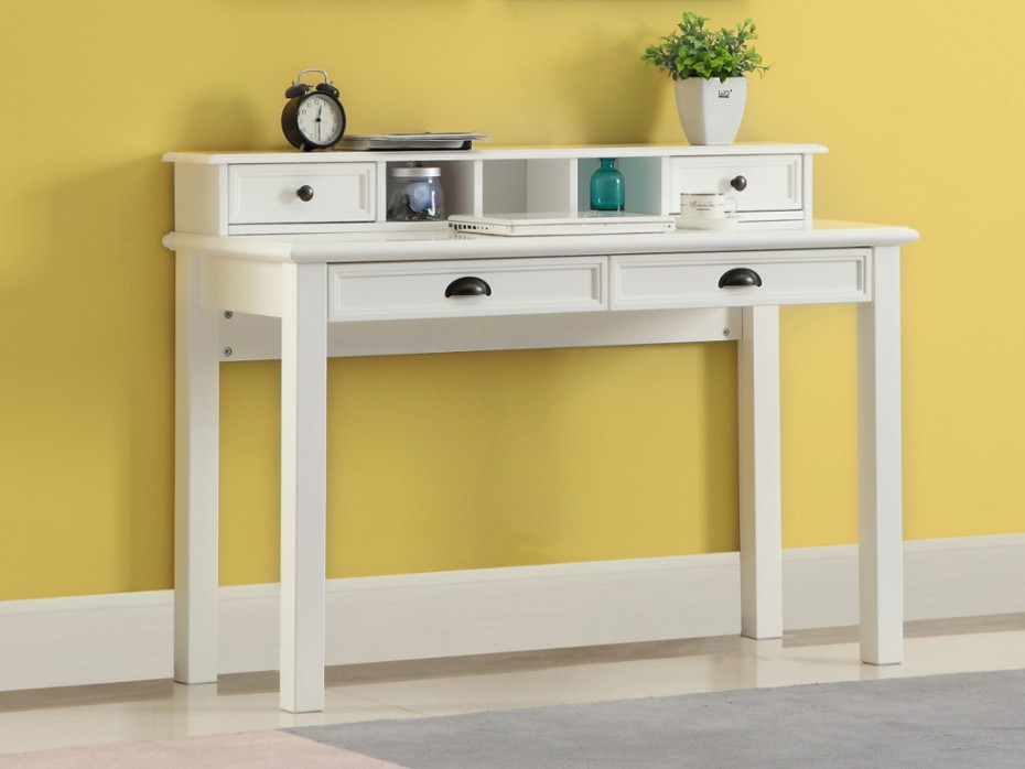 Le blog de vente canap meuble matelas Ou acheter un bureau