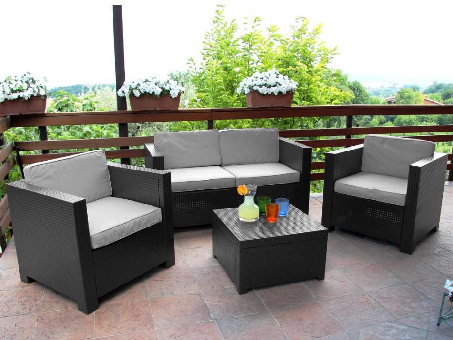 le printemps s installe aussi dans la maison le blog de vente. Black Bedroom Furniture Sets. Home Design Ideas