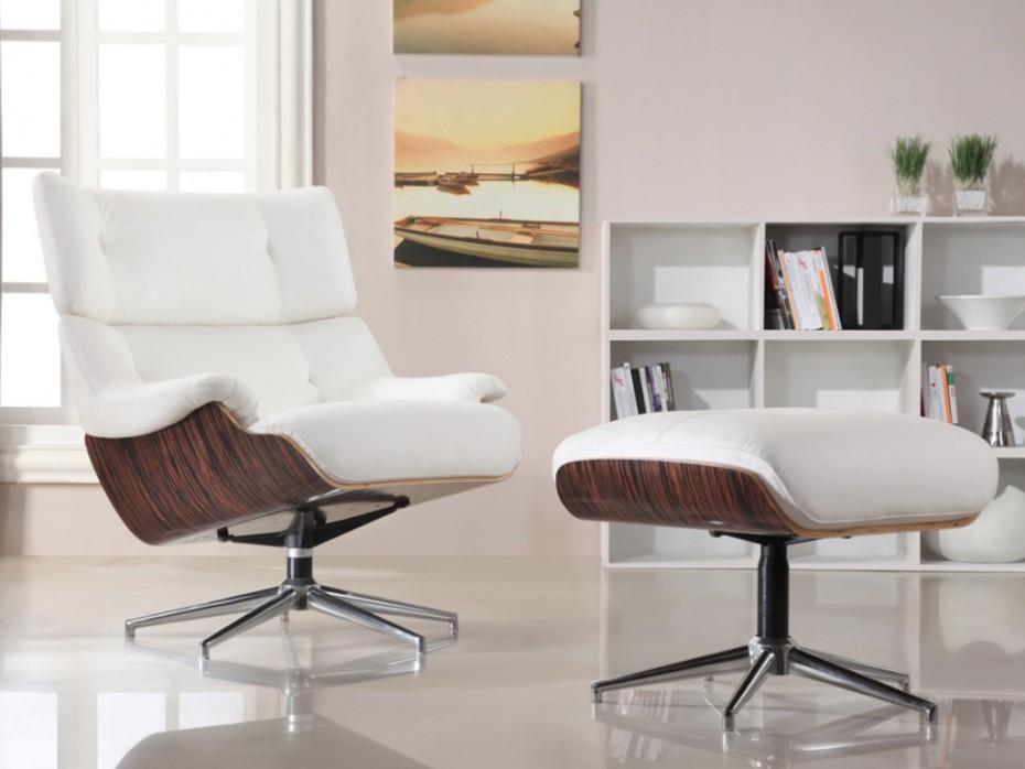 Fauteuil relax design