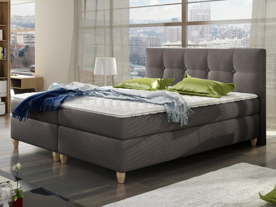le blog de vente le leader de la vente en ligne de mobilier. Black Bedroom Furniture Sets. Home Design Ideas
