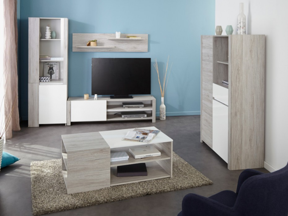 le blog de vente le leader de la vente en ligne de mobilier. Black Bedroom Furniture Sets. Home Design Ideas