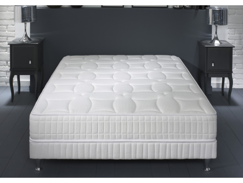 matelas confortable pour le dos free matelas latex grand confort trs ferme zones reverie dos. Black Bedroom Furniture Sets. Home Design Ideas
